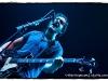 LIVE! | Elvis Black Stars