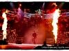 LIVE! | Scorpions