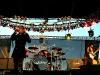 buckcherry-rockfest2009