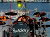 buckcherry-rockfest2009