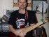 John-Kindred-2013-500x641