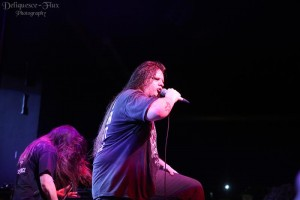 Cannibal Corpse live 2015 20