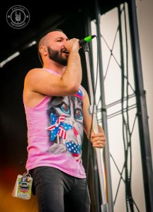 Rocklahoma Day 2 2015 57