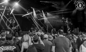 Rocklahoma Day 3 2015 11