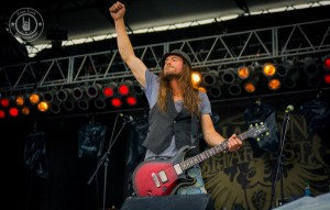 Rocklahoma Day 3 2015 17