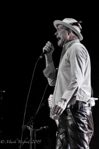 The Tragically Hip LIVE 2015 20