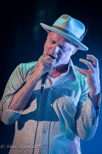 The Tragically Hip LIVE 2015 22
