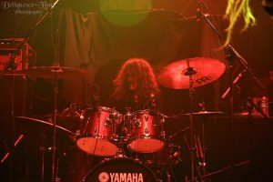 Tribulation live 2015 20