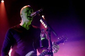 Devin Townsend Project 2017 11