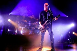 Devin Townsend Project 2017 26