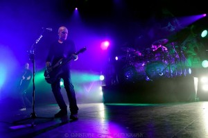 Devin Townsend Project 2017 38