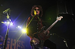 GLENN HUGHES AT THE RESCUE ROOMS-NOTTINGHAM -26TH JAN 2017 (1)