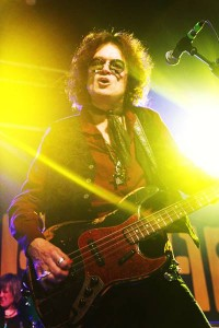 GLENN HUGHES AT THE RESCUE ROOMS-NOTTINGHAM -26TH JAN 2017 (12)