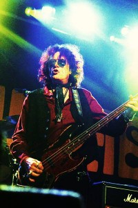 GLENN HUGHES AT THE RESCUE ROOMS-NOTTINGHAM -26TH JAN 2017 (14)