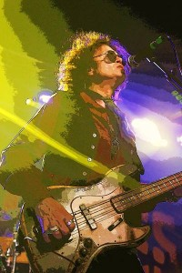 GLENN HUGHES AT THE RESCUE ROOMS-NOTTINGHAM -26TH JAN 2017 (3)