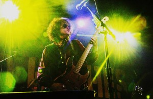 GLENN HUGHES AT THE RESCUE ROOMS-NOTTINGHAM -26TH JAN 2017 (6)