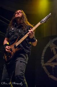 Anthrax-6
