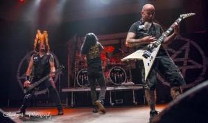 Anthrax-9