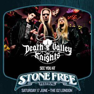 Death Valley Knights 04