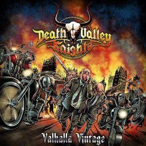 Death Valley Knights 18