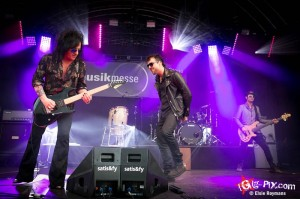 MUSICMESSE STEVESTEVENS ELSIEROYMANS-web-3154
