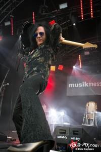 MUSICMESSE STEVESTEVENS ELSIEROYMANS-web-3196