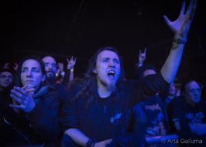 Ruhrpott Metal Meeting
