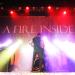 a-fire-inside-2013-05