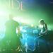 a-fire-inside-2013-18