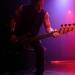 alter-bridge-live-ancienne-belgique-2013-014