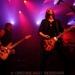 alter-bridge-live-ancienne-belgique-2013-018
