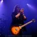 alter-bridge-live-ancienne-belgique-2013-032