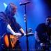 alter-bridge-live-ancienne-belgique-2013-039