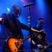alter-bridge-live-ancienne-belgique-2013-040