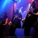 alter-bridge-live-ancienne-belgique-2013-057