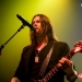 alterbridge_ab_cc-9224