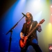 alterbridge_ab_cc-9232