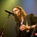 alterbridge_ab_cc-9262