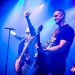 alterbridge_ab_cc-9292