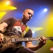 alterbridge_ab_cc-9306