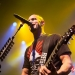 alterbridge_ab_cc-9308