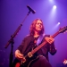 alterbridge_ab_cc-9343