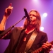 alterbridge_ab_cc-9369