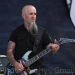 anthrax-live-2014-01