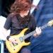 anthrax-live-2014-11