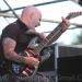 anthrax-live-2014-12