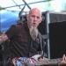 anthrax-live-2014-13