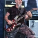 anthrax-live-2014-14