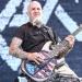 anthrax-live-2014-15