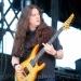 anthrax-live-2014-16